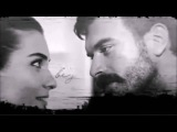 Cesur Ve Guzel - FanMade Teaser 3 (Tuba Buyukustun & Kıvanç Tatlıtuğ)