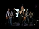 Группа NOTЭ на Первом молодежном канале 03,03,2016
