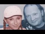 Юрий Гальцев и Елена Воробей.Бенефис.Юмор.