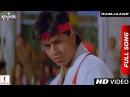 Ram Jaane Title Track Udit Narayan Sonu Nigam Alka Yagnik Shah Rukh Khan Juhi Chawla