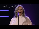 Patti Austin &amp Band at Burghausen 2014