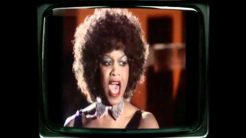 Cherry Laine Catch the cat 1979