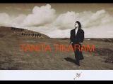 Tanita Tikaram - Twist in my sobriety - 1988