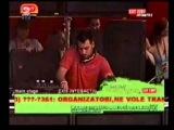 Steve Angello &amp Sebastian Ingrosso Exit 2006 dance arena