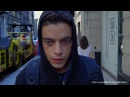 Mr.Robot - Where is my mind ?