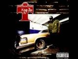 King Tee - IV Life (Full Album) 1995