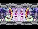 Highschool DxD - Koneko-chan sexy dance