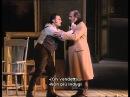 La traviata sub ita G Verdi G Solti Gheorghiu Nucci Lopardo