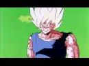 AMV - Goku vs Frieza (Z)
