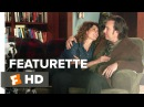 My Big Fat Greek Wedding 2 Featurette - A Real Family 2016