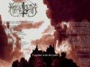 Marduk - Story Of Vlad Dracul (1 - 2) (fan video)
