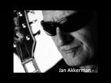 Jan Akkerman - Shame on You
