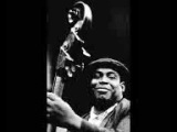 Willie Dixon - Back door man