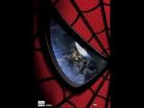Фильм Человек-паук 3 Часть-2