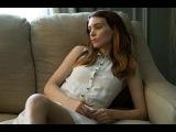 Фильм Побочный эффект 2013 смотреть онлайн бесплатно