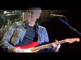 Eric Clapton the breeze an appreciation of J J Cale