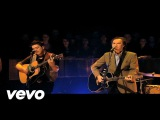 Ray Davies - DaysThis Time Tomorrow ft. Mumford &amp Sons