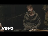 Nothing But Thieves - If I Get High (Live Session)