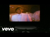 Barry Manilow - Copacabana (At the Copa) (Remix)