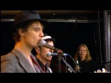 Babyshambles - What Katie Did Next - Glastonbury 2007
