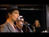 Babyshambles - What Katie Did Next - Glastonbury 2007