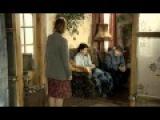 Колдовская любовь 52 Серия