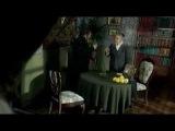 Колдовская любовь 2  3-4 серия
