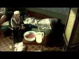 Колдовская любовь 2  11-12 серия