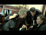 Колдовская любовь 2  13-14 серия