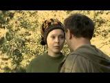 Колдовская любовь 53 Серия
