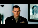 Bryan Cranston's Scene in Saving Private Ryan. He only appears in this scene.