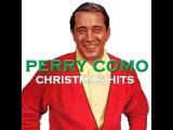 Perry Como - Christmas Hits Full Album