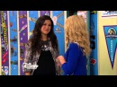 Liv and Maddie - 3x11 - Coach-A-Rooney: Liv, Andie & Holden (Liv: Will you go out with me?)