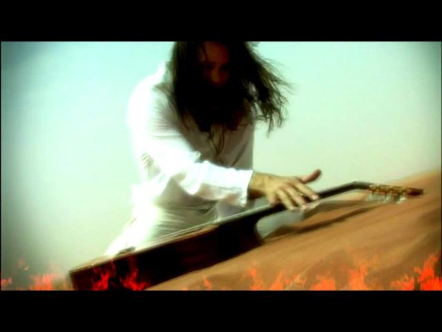 Струны души.♬(испанская гитара)