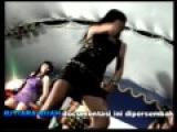 DJ ROMANSA PALING HOT PART 3 Live In Meteseh Kaliori Rembang By Video Shoting AL AZZAM