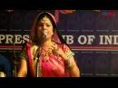 Chahe Bhaiya Ruthe Chahe Jaye, Sawanma Me Nahi Jaib Nandi | Malini Awasthi