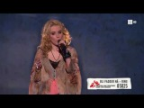 Yohanna - Fields of gold (Artist Galla 2013 with Alexander Rybak) - J
