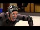 Benedict Cumberbatch - The hobbit - The best scene - Smaug-