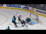 NHL Morning-Catch Up: Next goal wins