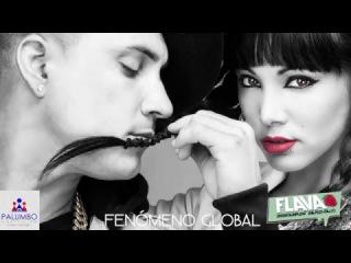 LIBRE - FREEDOM LOVE (EN VIVO)... ITALIA - OSMANI GARCIA & DAYAMI LA MUSA prod: DJ CONDS 2016