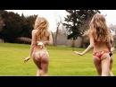 ESTRADARADA - Prada vs Coco De Mer X (Fashion Advt Mashup)