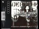 Depeche Mode - Barrel of a Gun - Painkiller Plastikman Mix