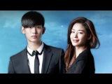 Top 10 Korean Drama Series (Топ 10 корейских сериалов)
