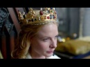 The White Queen Белая королева