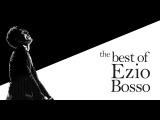 Ezio Bosso - The Best of Ezio Bosso Vol. 1 (Playlist) High Quality Audio