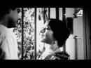 Bhalobasar tumi ki jano - Bengali movie's Song - Chiriakhana - Satyajit Ray