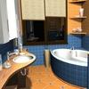 Аксессуары для ванной комнаты и кухни