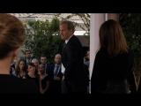 Служба новостей/The Newsroom (2012 - 2014) Фрагмент №2 (сезон 3, эпизод 6)