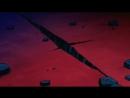 [AniDub] Pandora Hearts | Сердца Пандоры [15] [n_o_i_r]