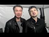 24.06 Видео-приглашение - Ундервуд в Севастополе!
